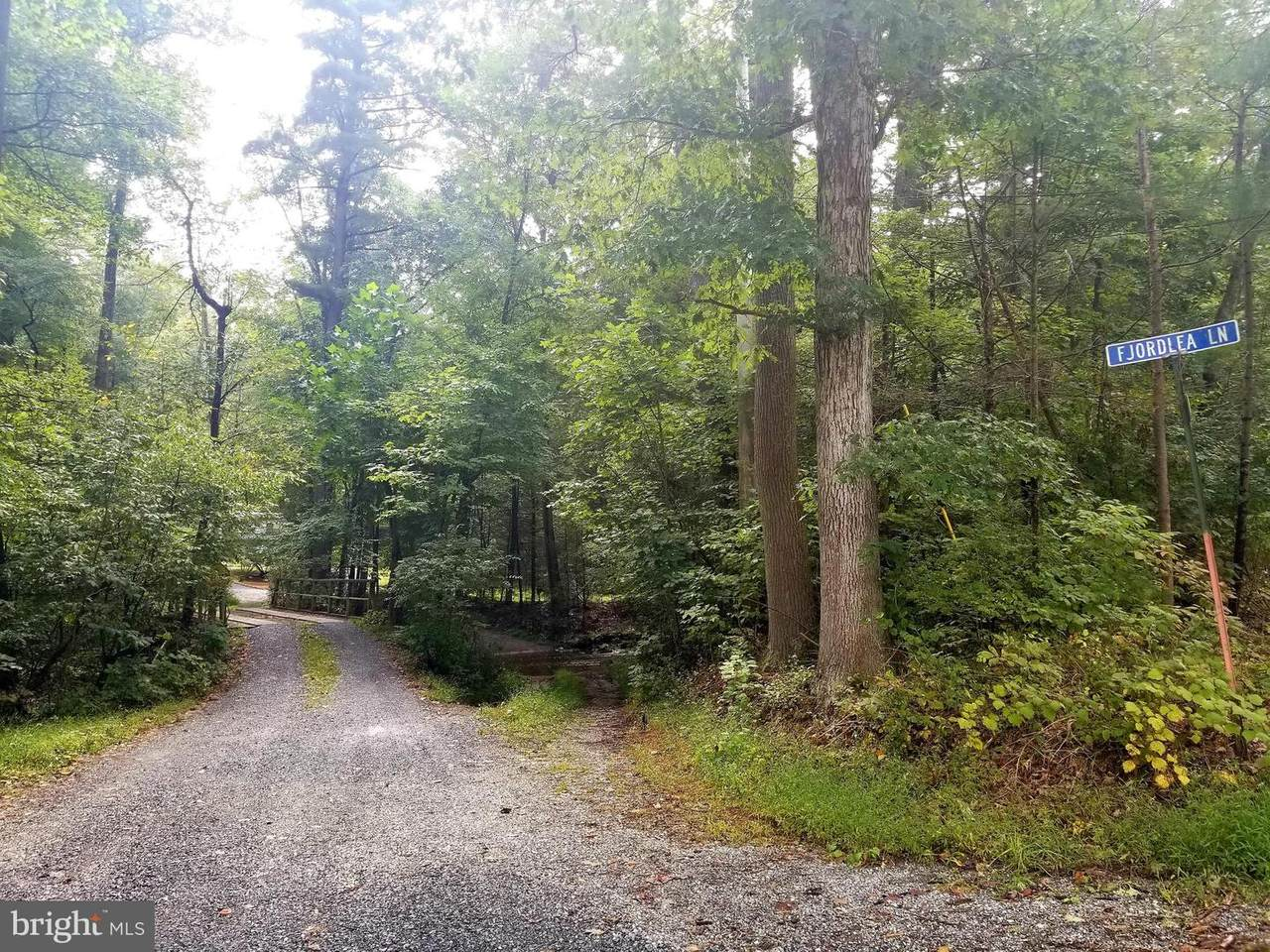 Iron Springs Lane - Photo 1