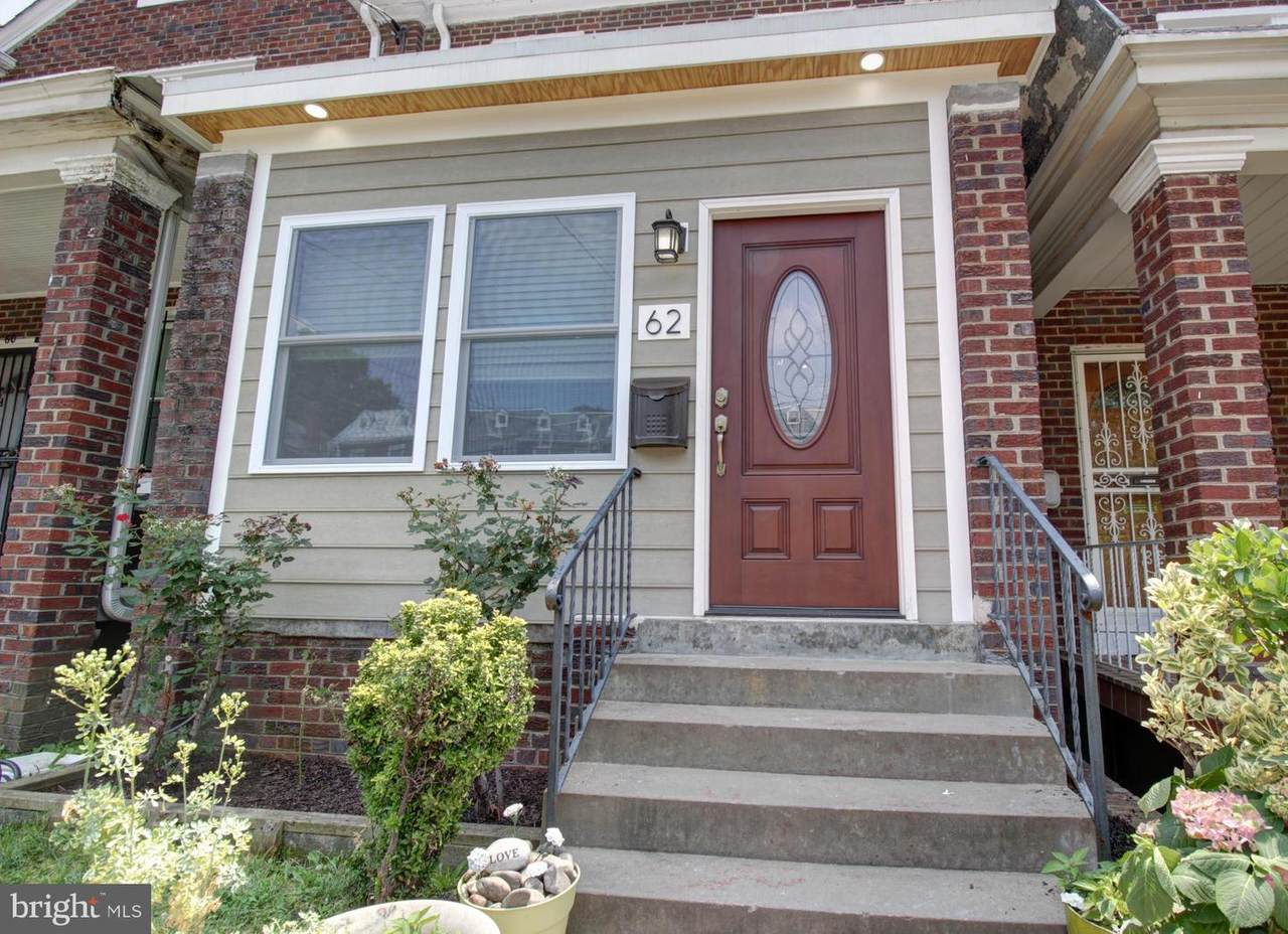 62 Longfellow Street - Photo 1