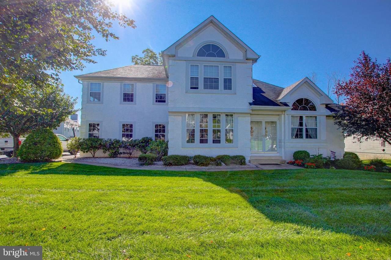 1037 Hickory Ridge Drive - Photo 1