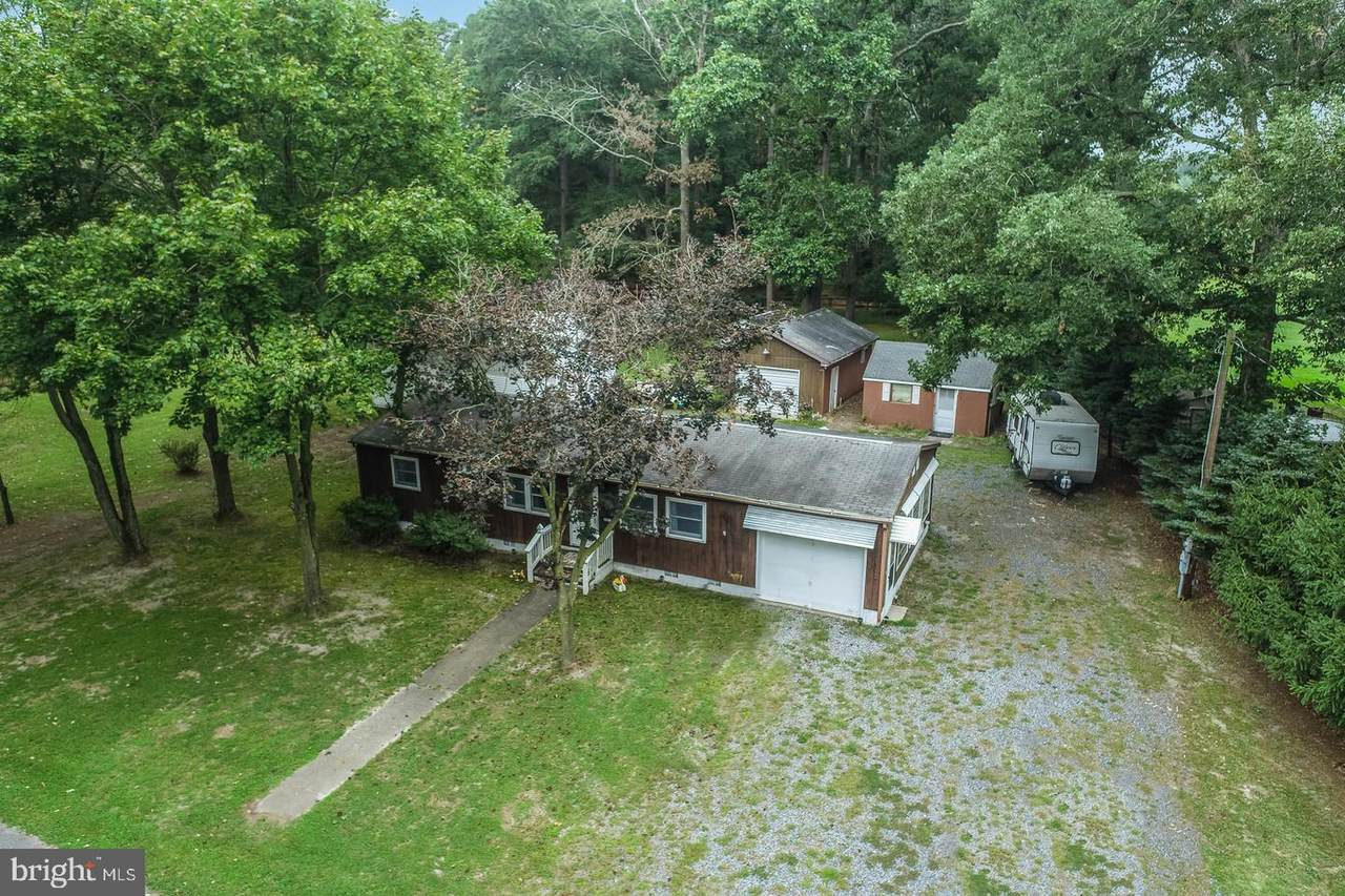 25137 Indian Branch Road - Photo 1