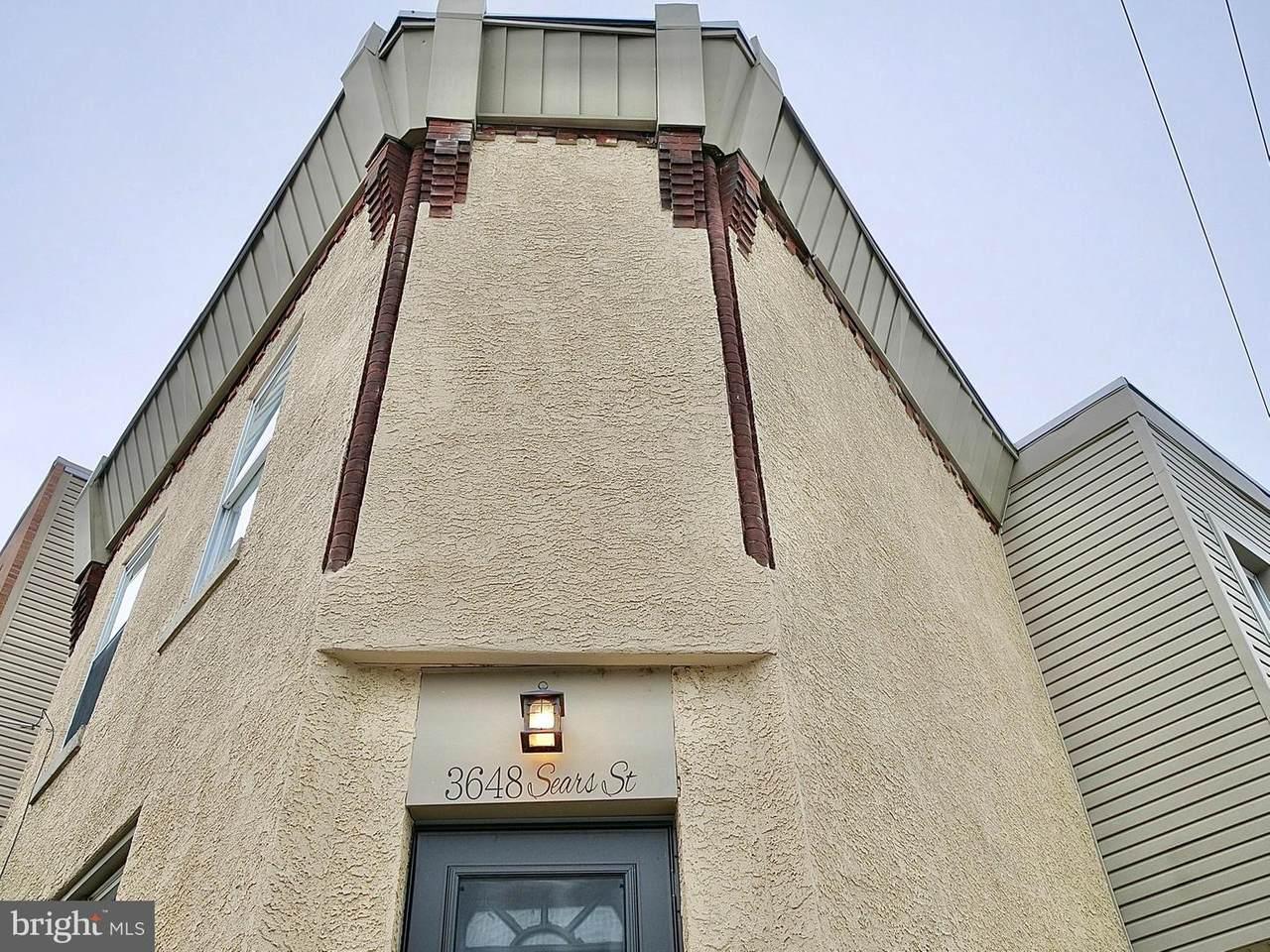 3648 Sears Street - Photo 1
