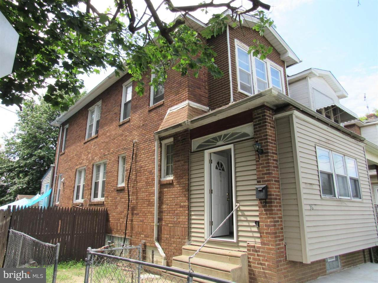 4228 Princeton Avenue - Photo 1
