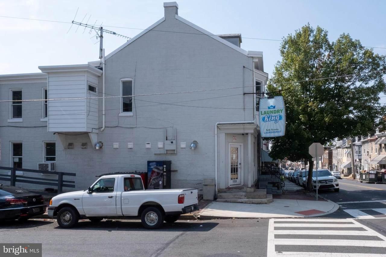 1154 Chestnut Street - Photo 1