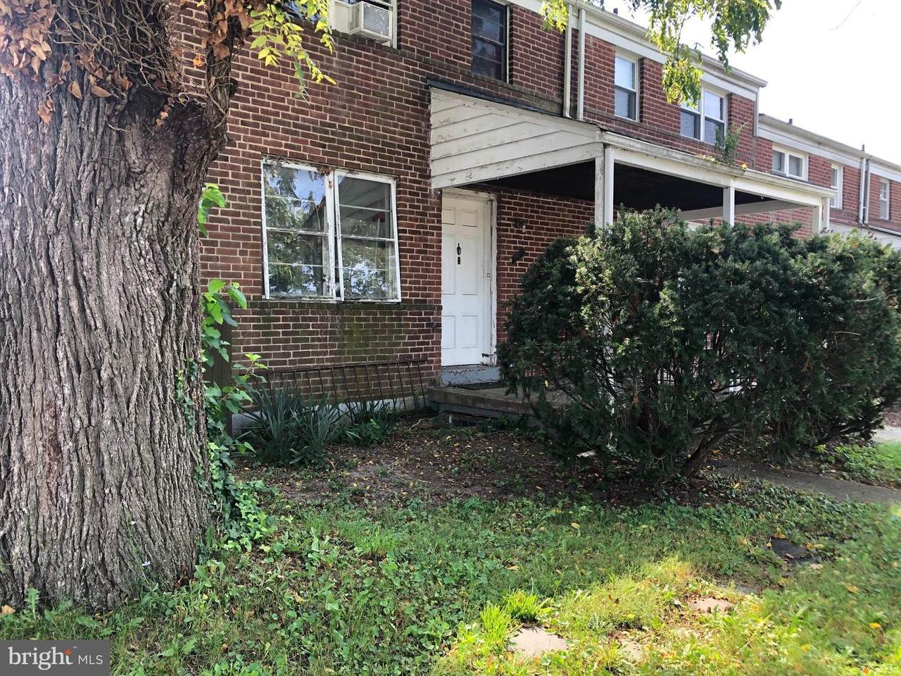 263 Linden Avenue - Photo 1
