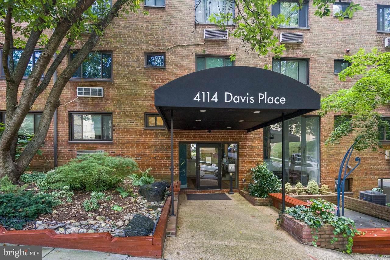 4114 Davis Place - Photo 1