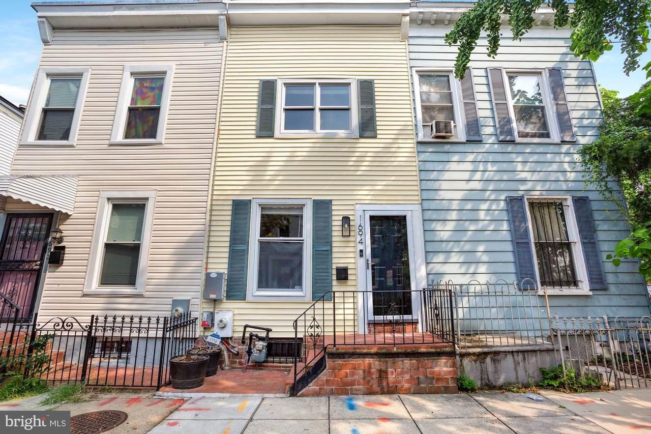 1694 Kramer Street - Photo 1