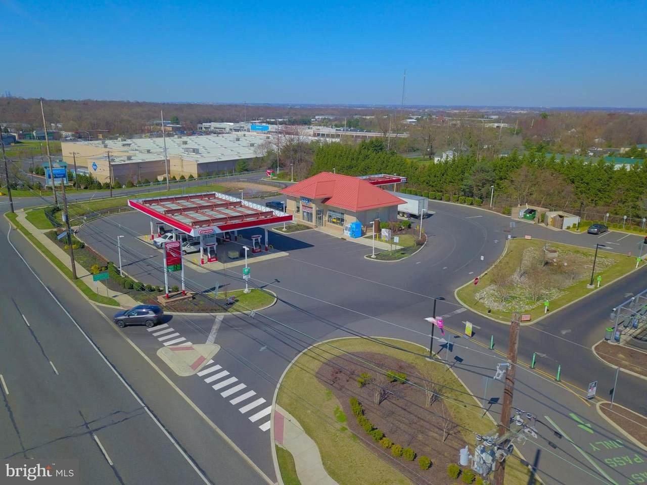 2601 Route 130 - Photo 1