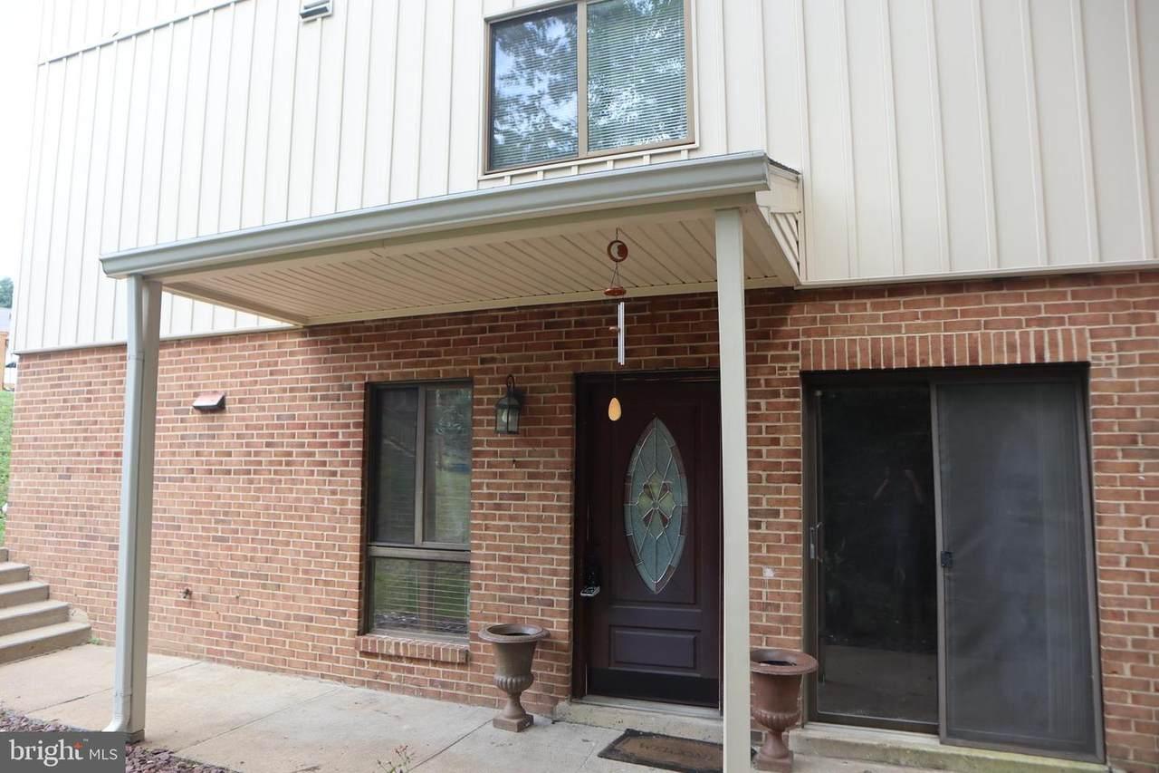 15247 Coachman Terrace - Photo 1