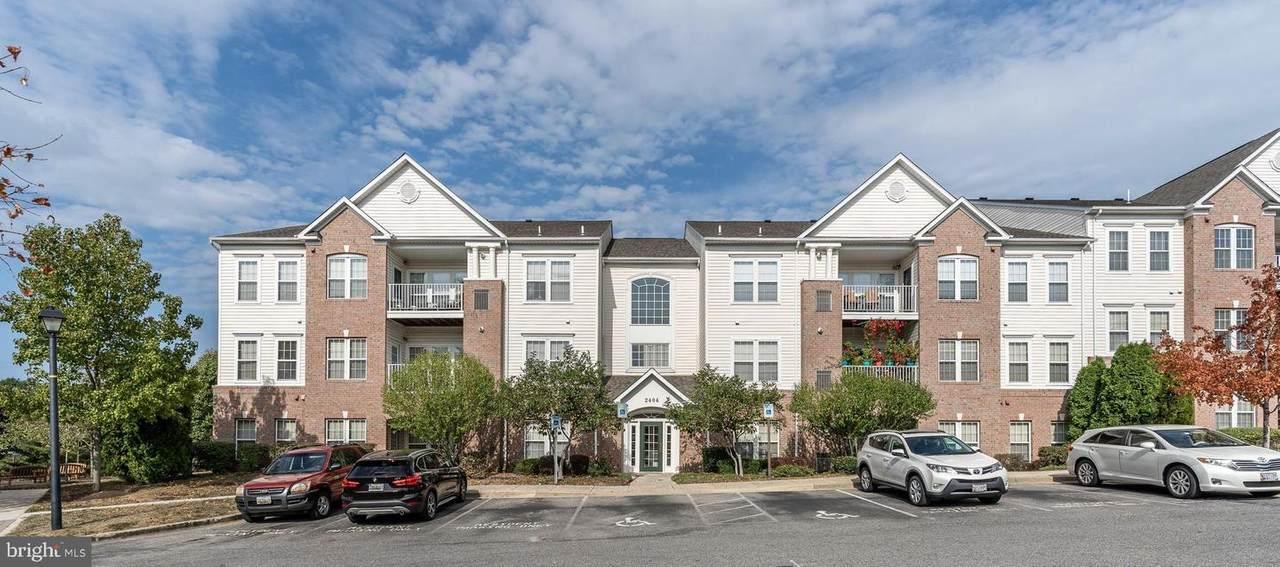 2404 Chestnut Terrace Court - Photo 1
