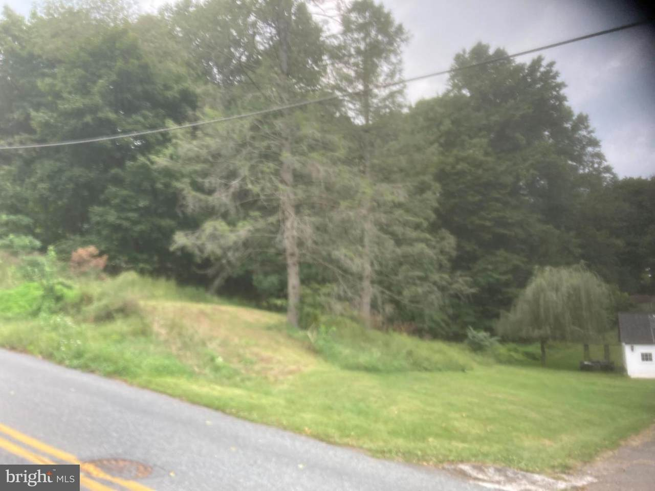 Lot 1 Adamstown Road - Photo 1