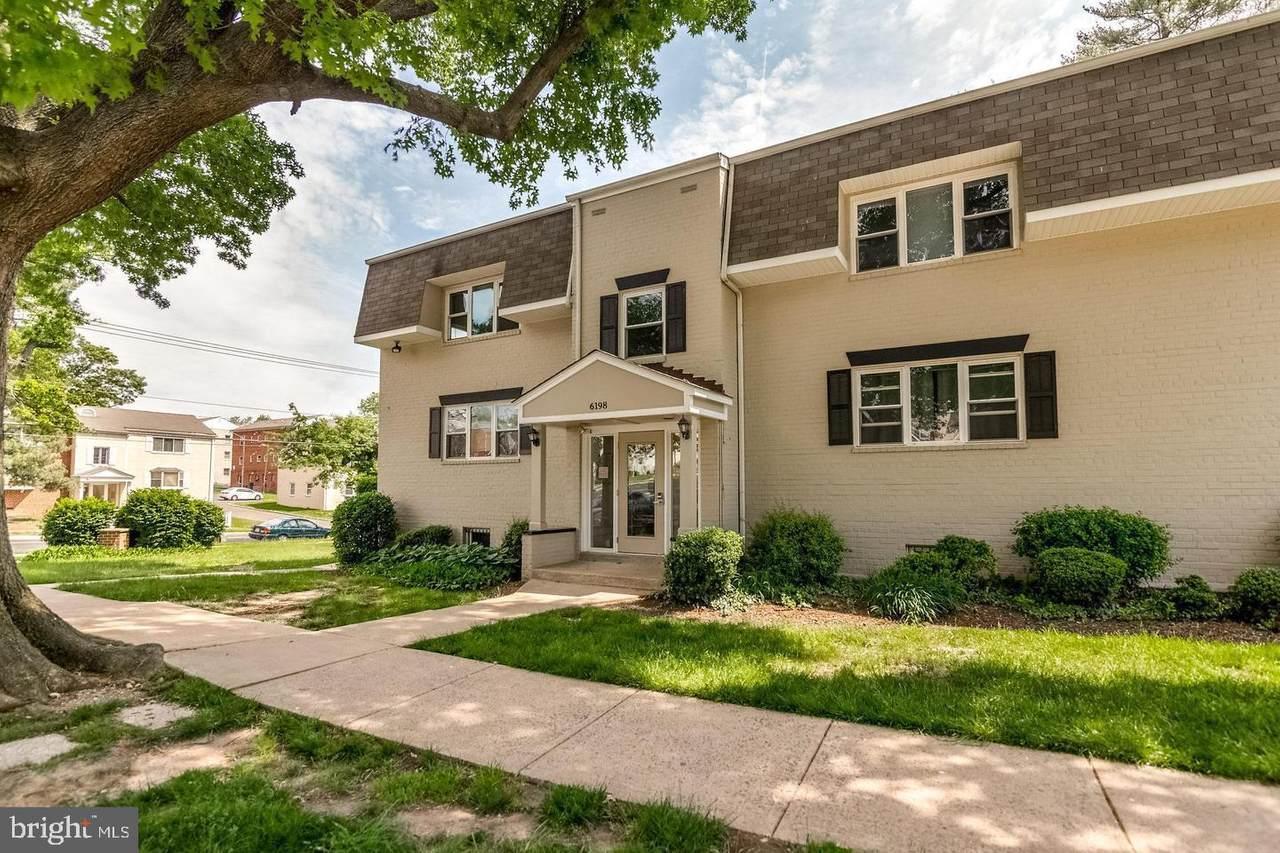 6198 Greenwood Drive - Photo 1