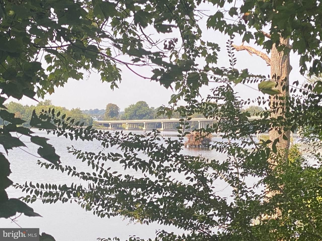 Cherwood Pond Lane - Photo 1