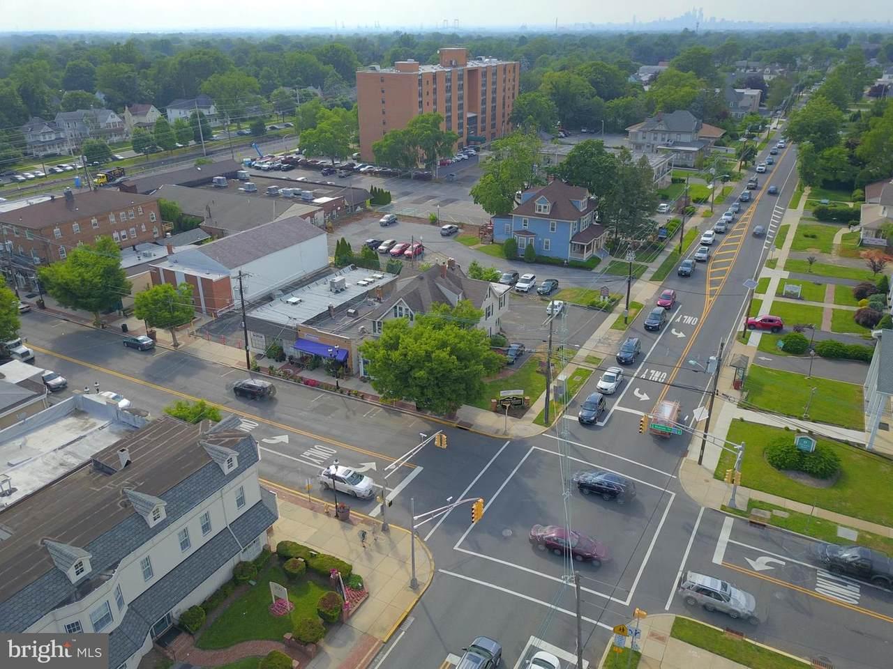 501 Station Avenue - Photo 1