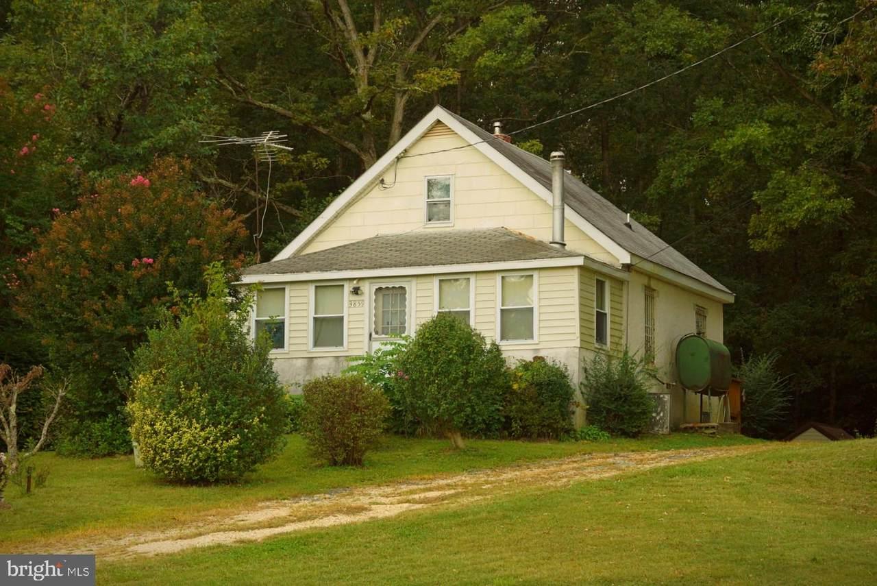 3859 Mount Pleasant Road - Photo 1