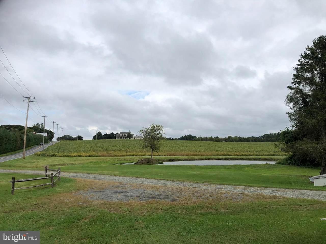 2011 Lewisville - Photo 1