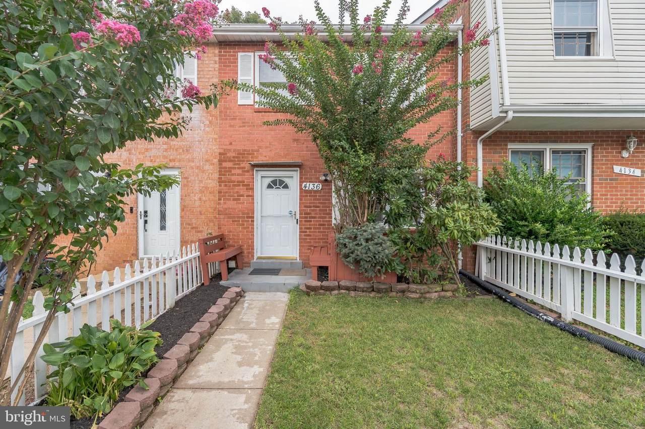 4136 Ferrara Terrace - Photo 1