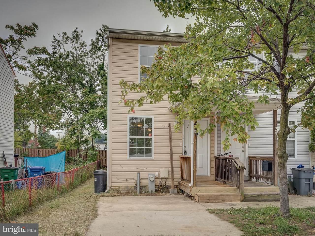 30 Johnson Place - Photo 1