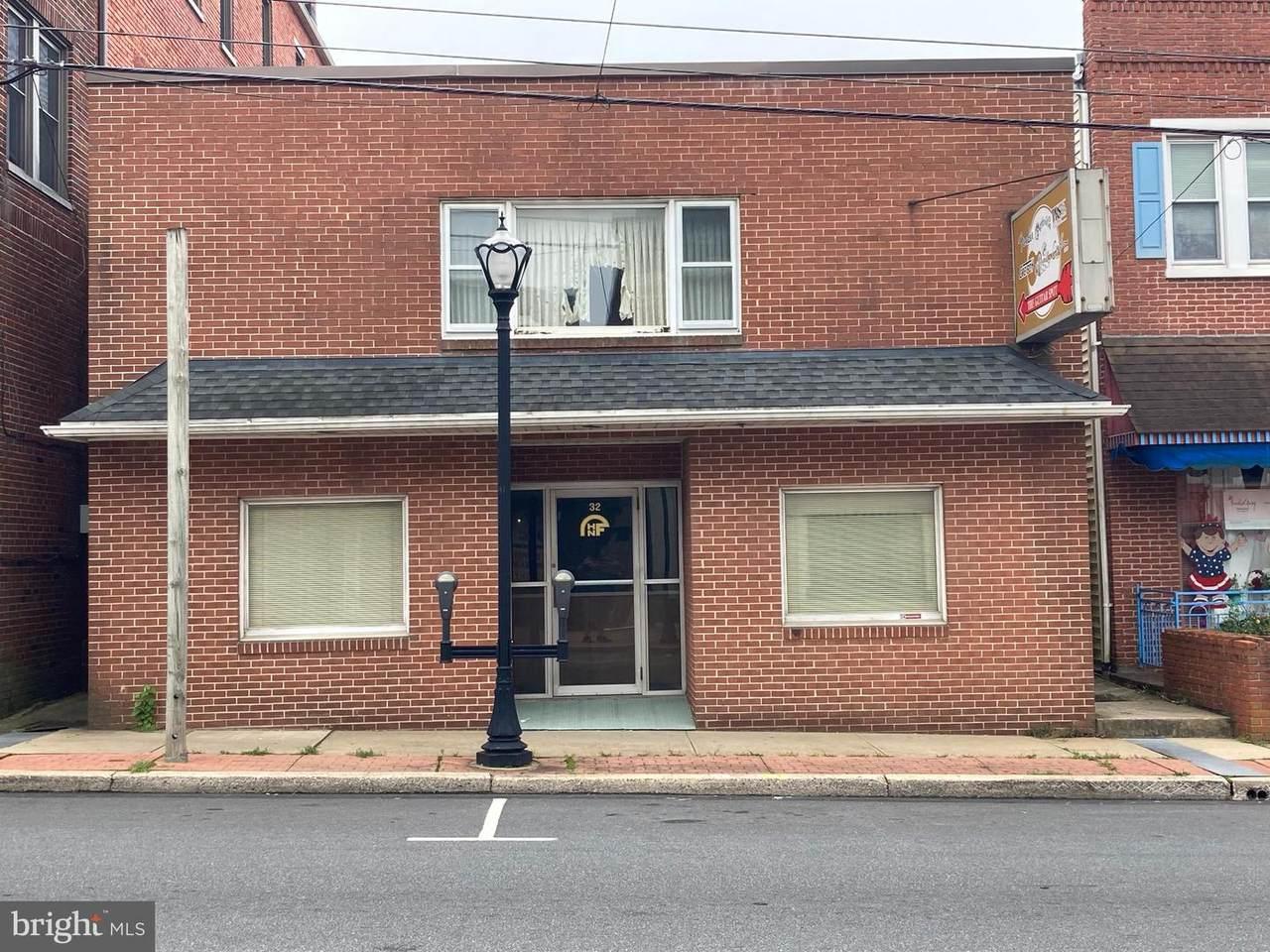 32 North Main Street - Photo 1