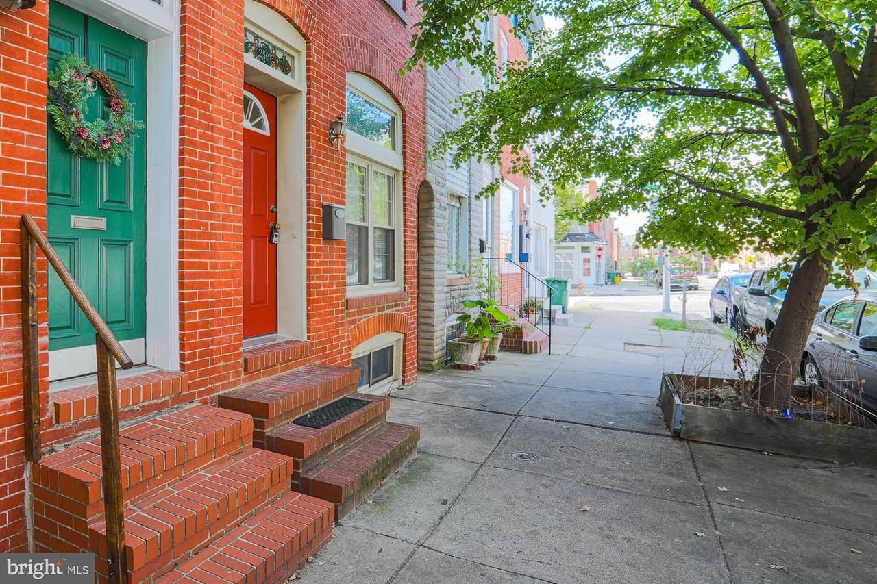 2507 Fait Avenue - Photo 1