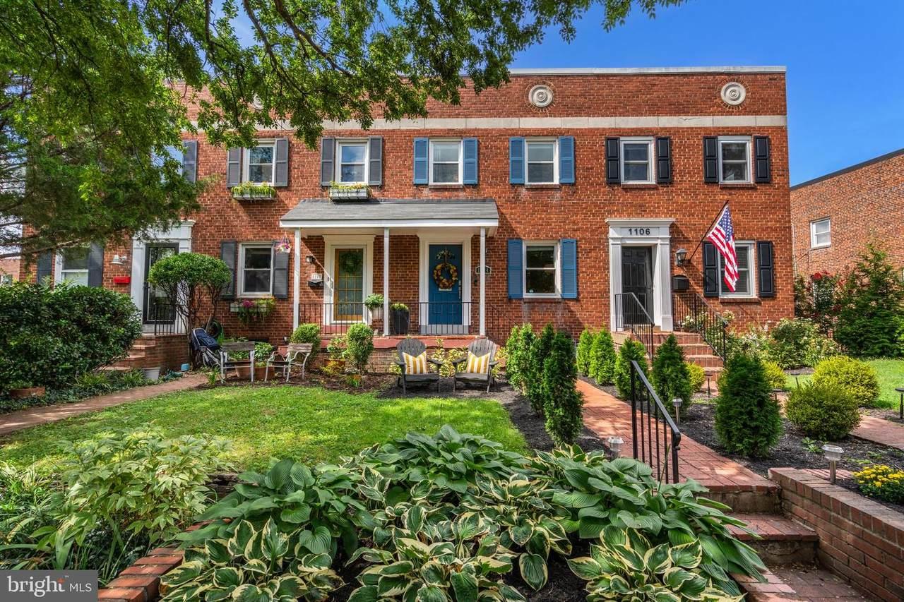 1104 Colonial Avenue - Photo 1
