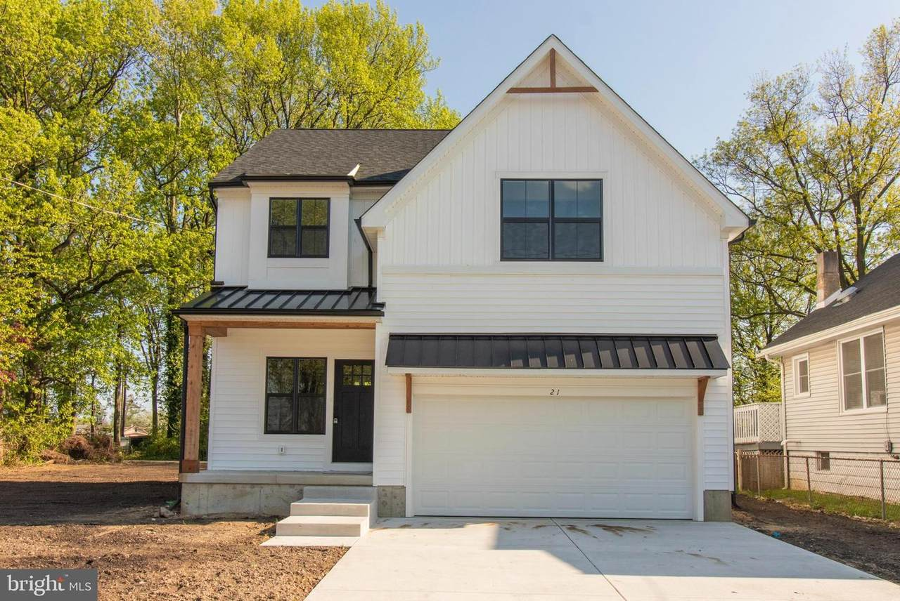 470 Waterfords Edge Court - Photo 1