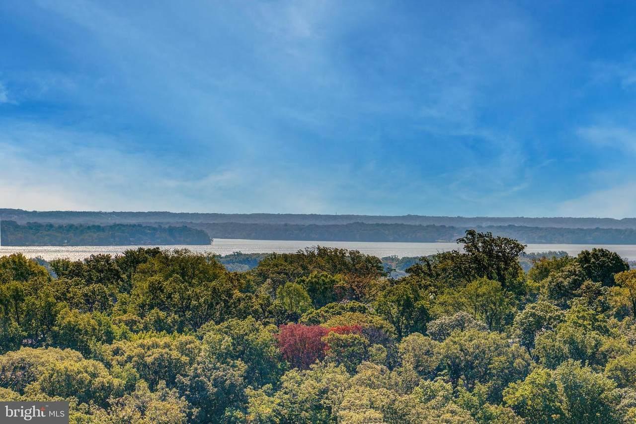 5904 Mount Eagle Drive - Photo 1