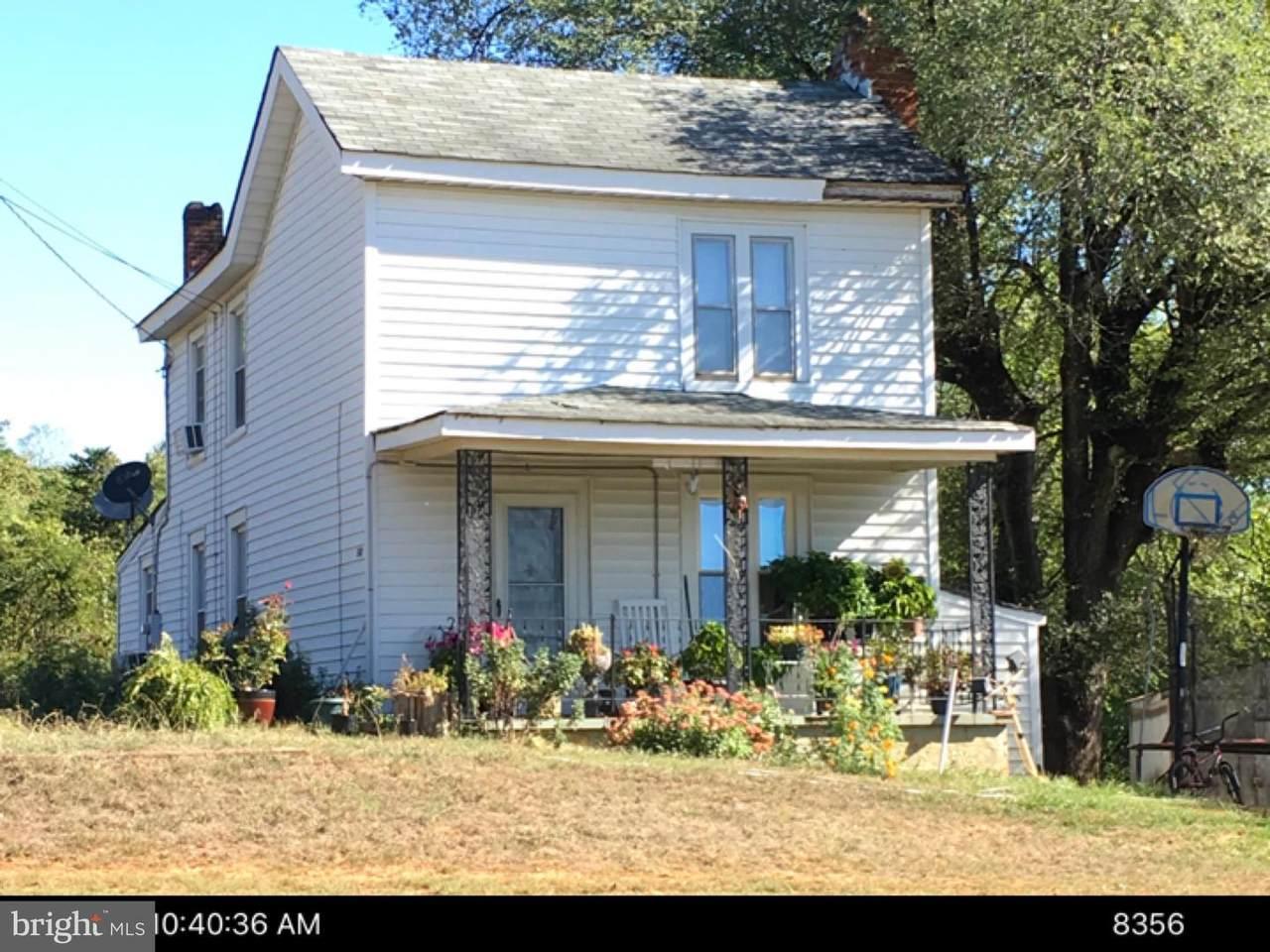 760 Craig Avenue - Photo 1