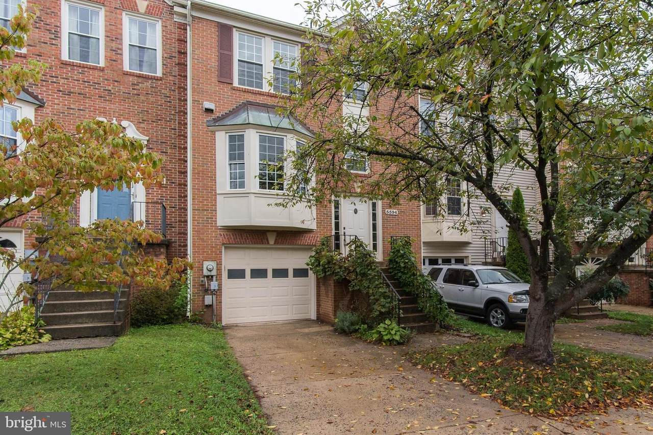 5594 Rivendell Place - Photo 1