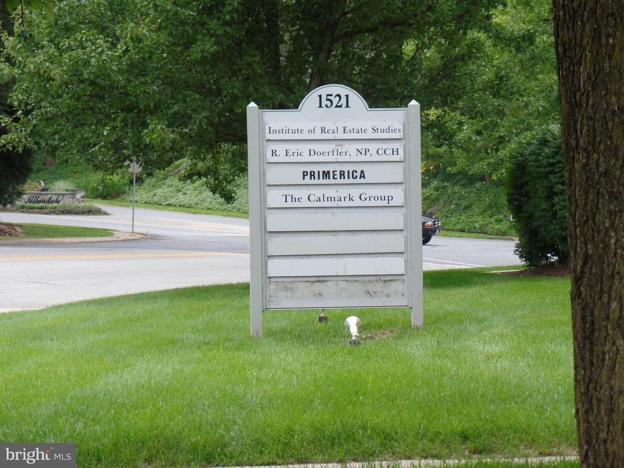 1521 Cedar Cliff Dr - Photo 1