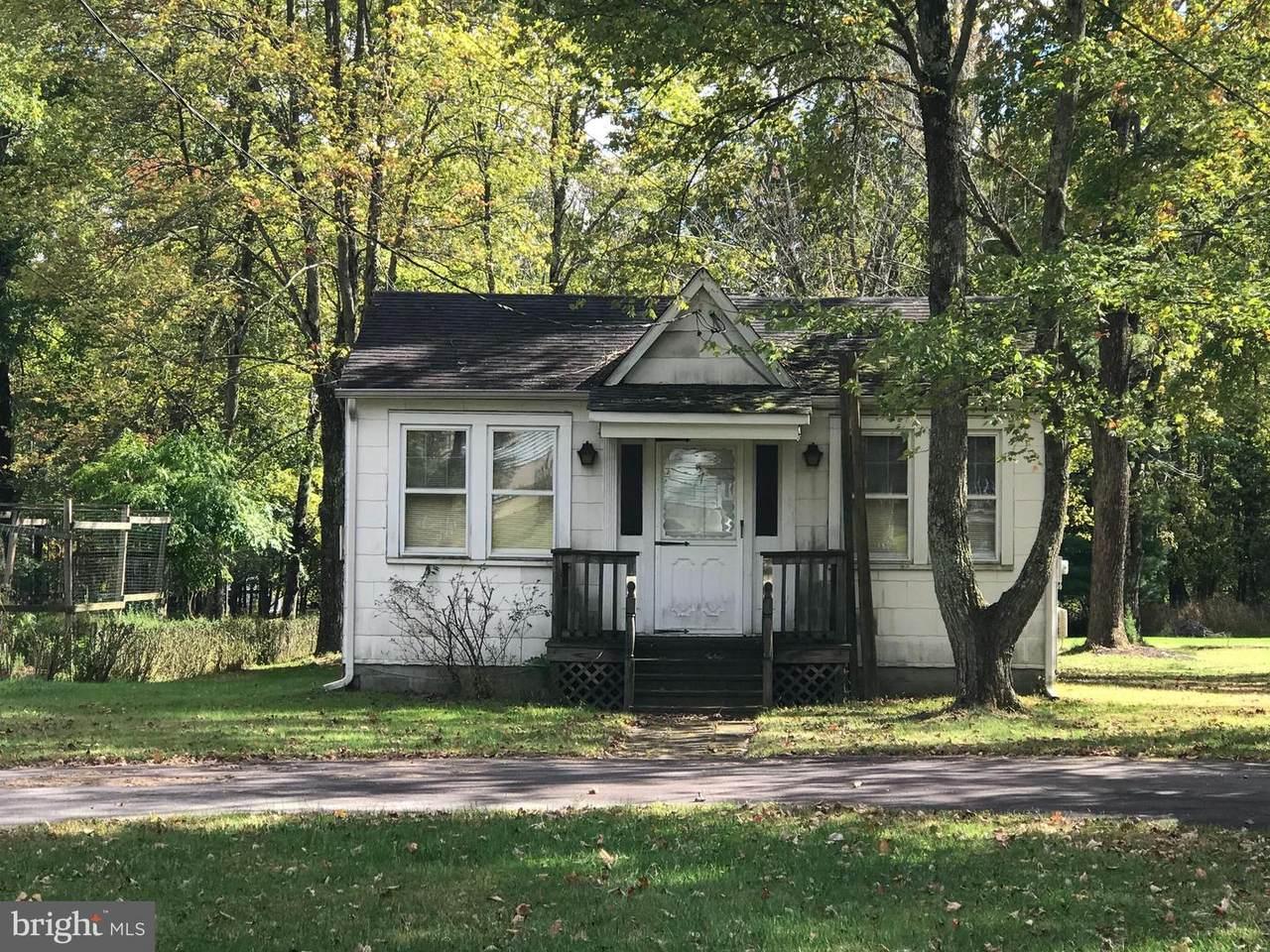 59 Zion Wertsville Road - Photo 1