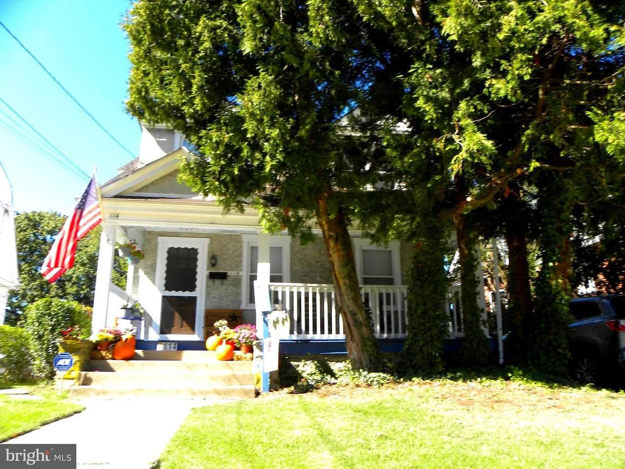 114 Avon Road - Photo 1