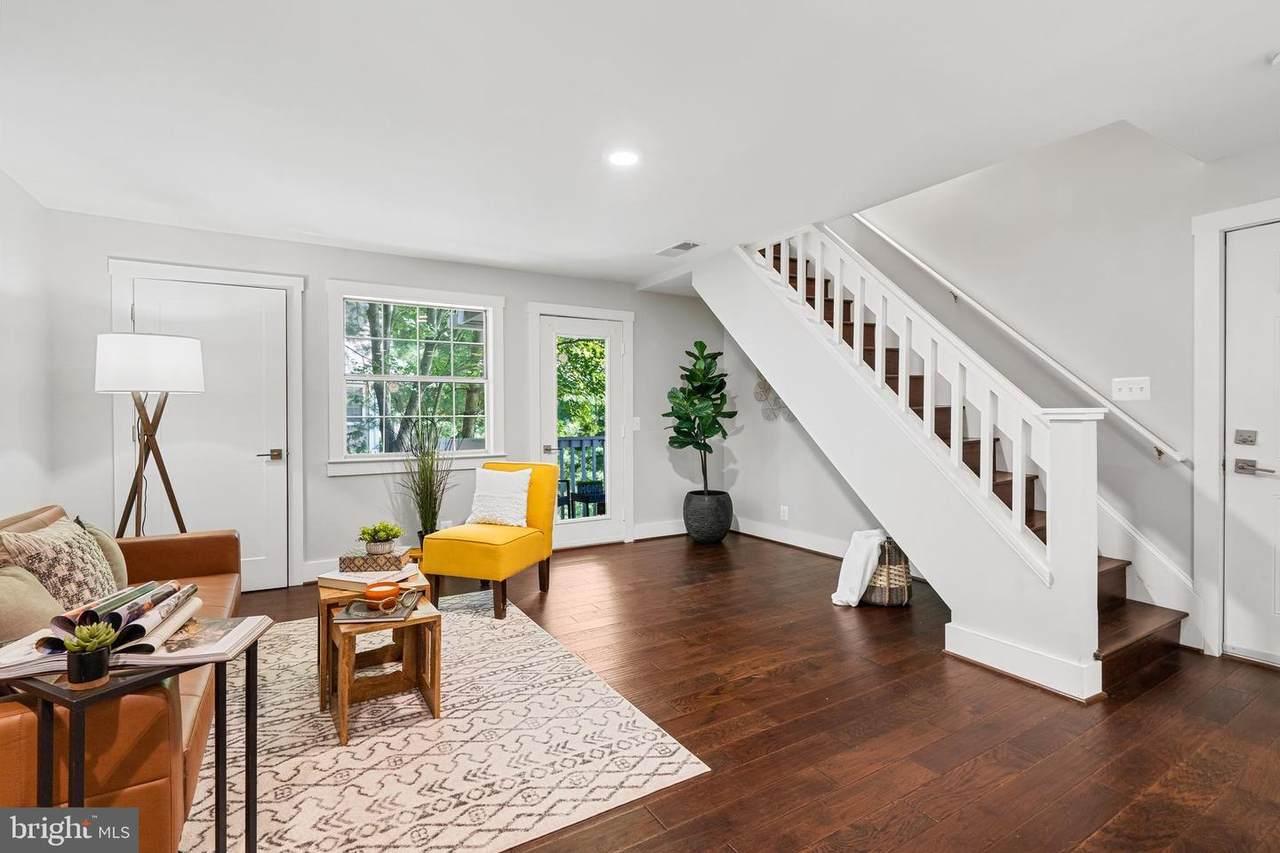 10721 Hampton Mill Terrace - Photo 1