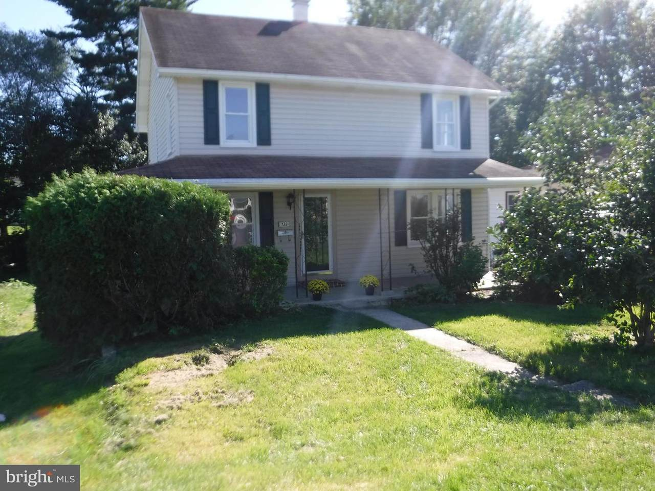 739 Medway Road - Photo 1