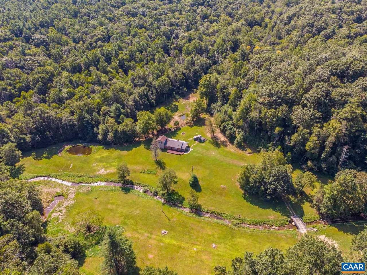 6973 North Fork Rd - Photo 1