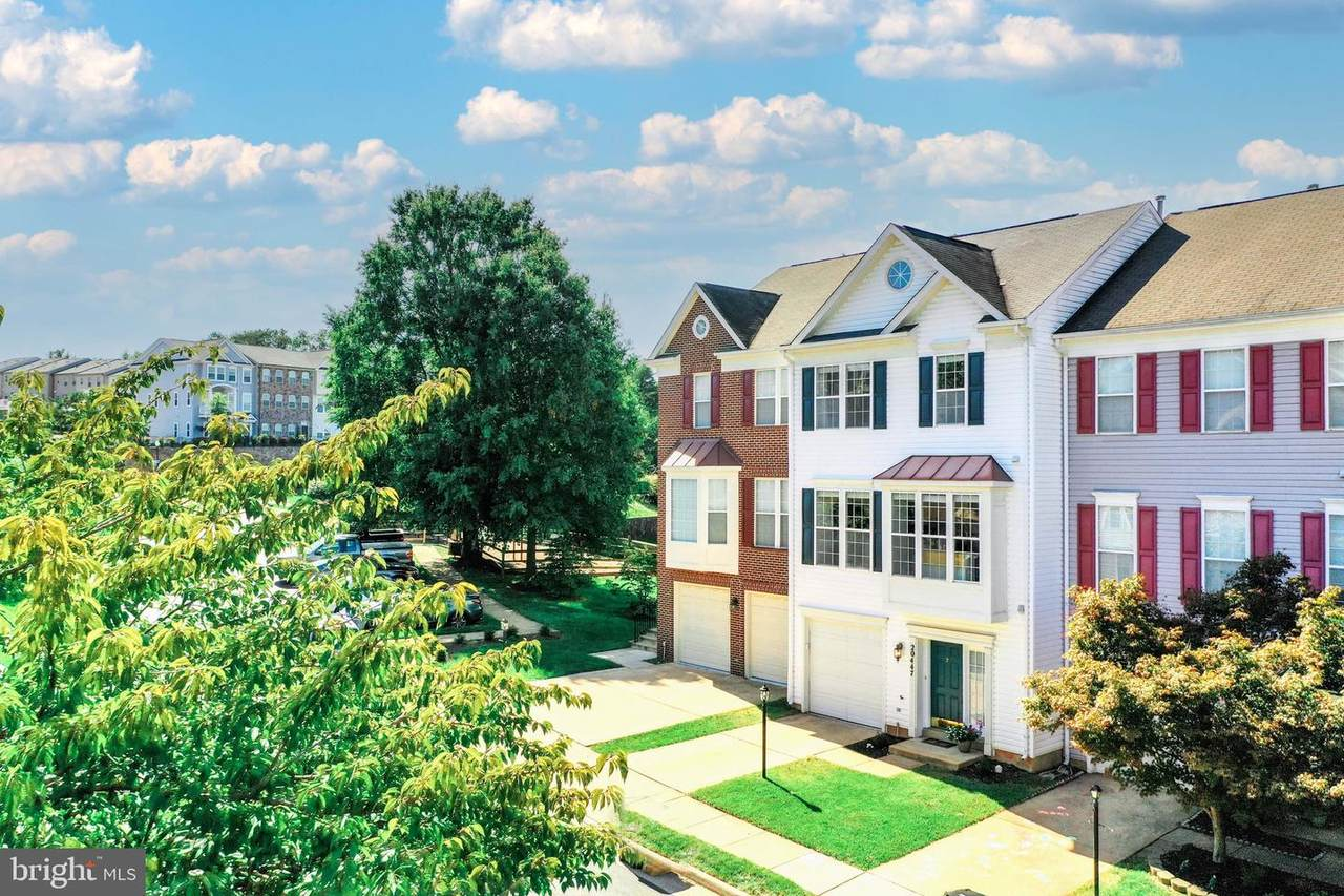 20447 Doncaster Terrace - Photo 1