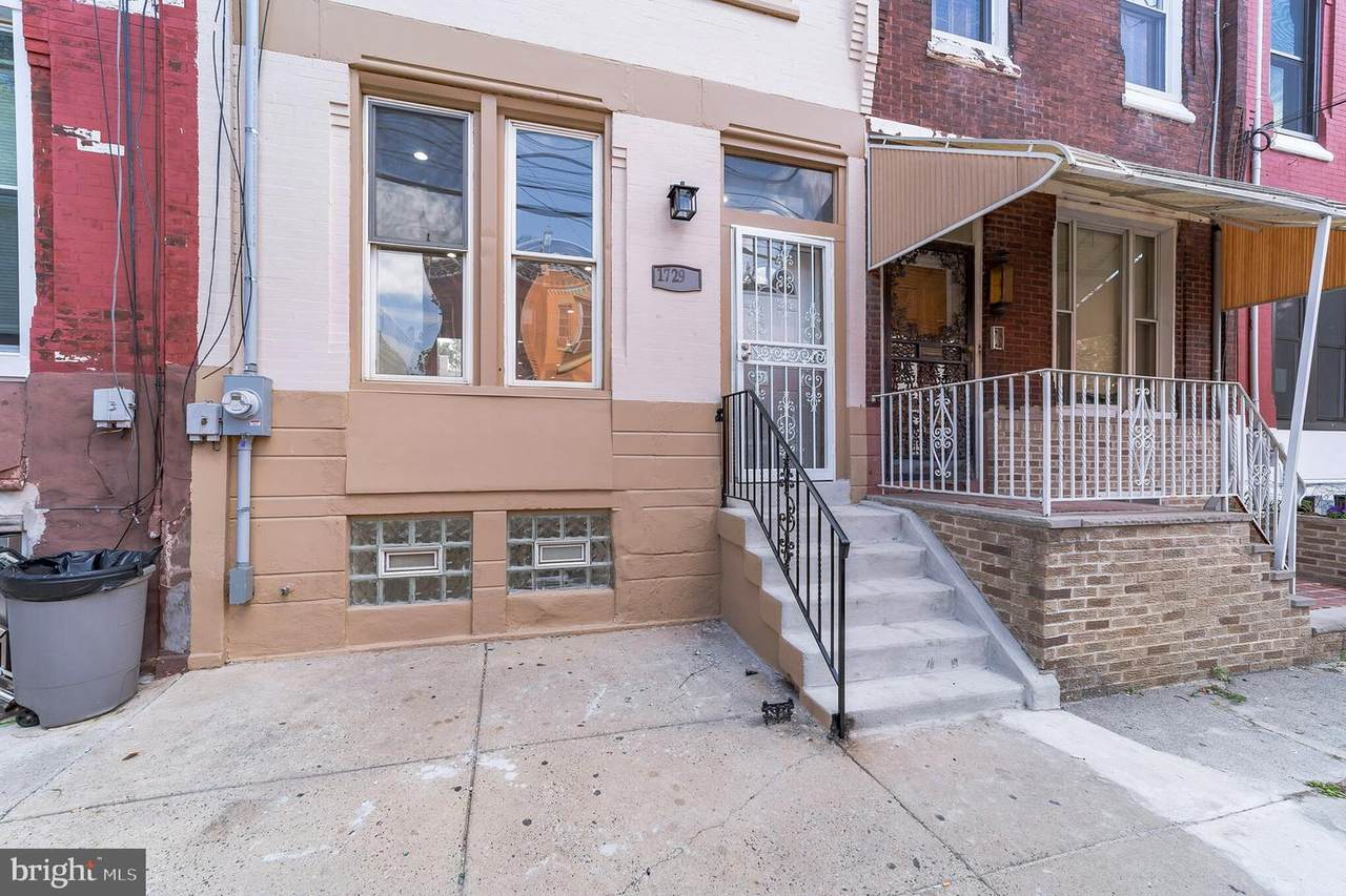 1729 28TH Street - Photo 1
