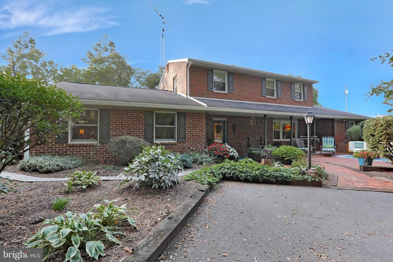 2051 Guilford Station Road - Photo 1