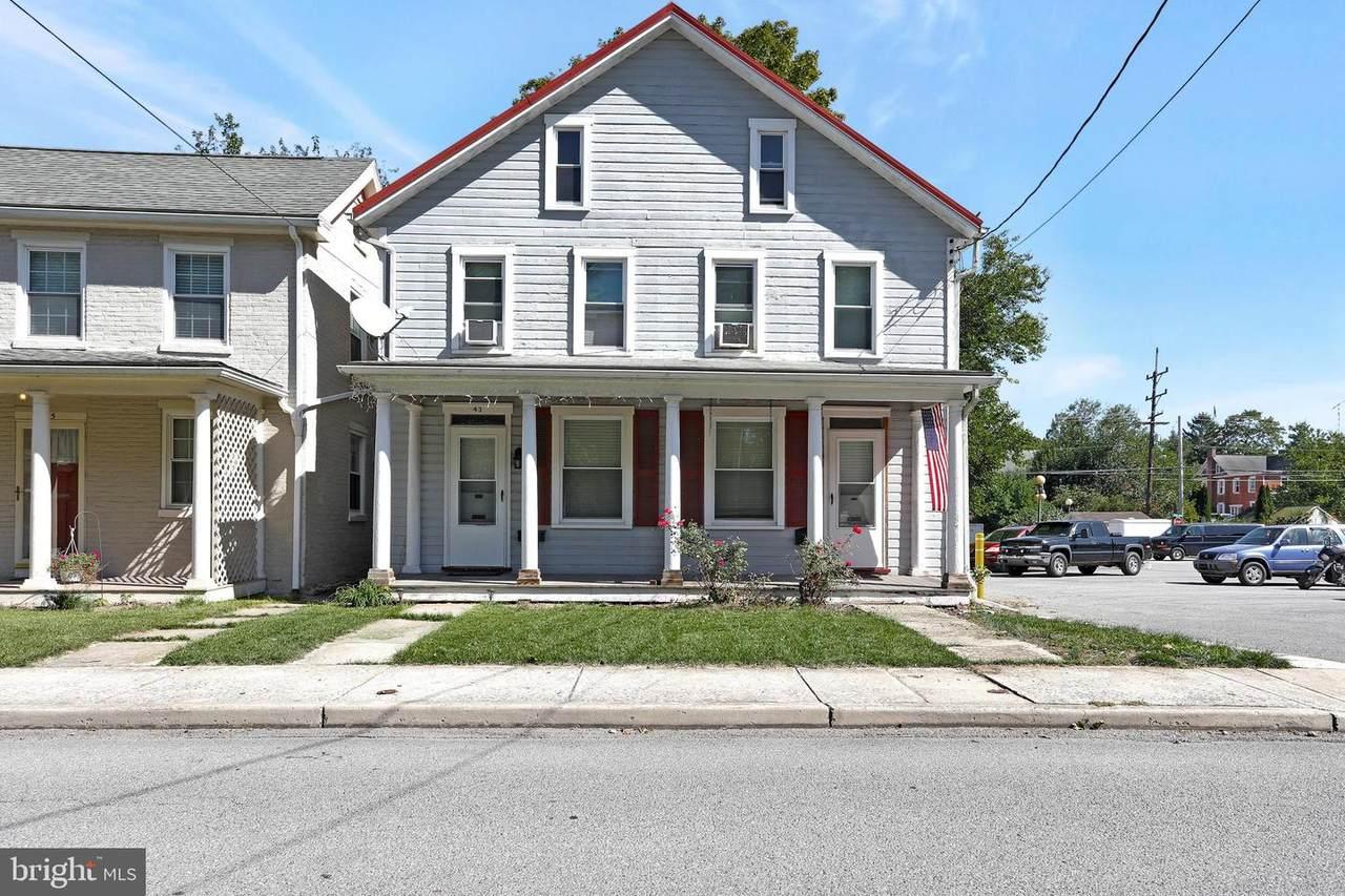 41-43 Fayette Street - Photo 1