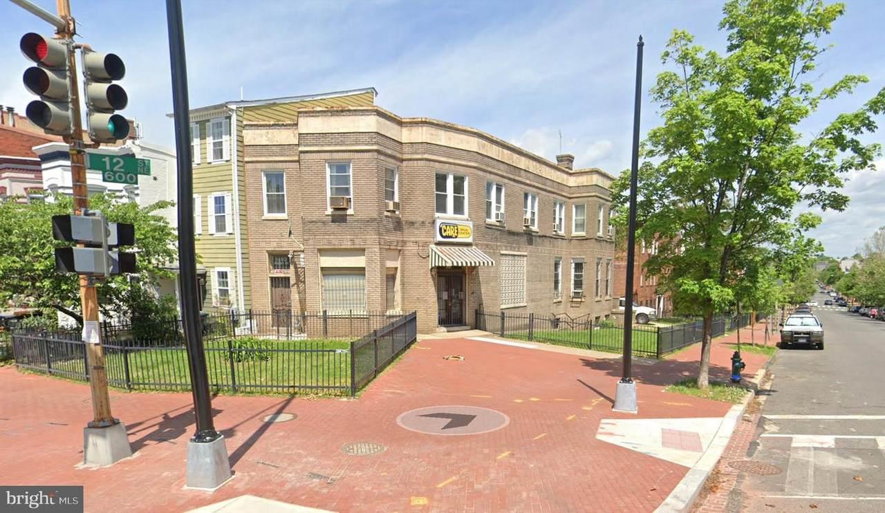 1130 Maryland Avenue - Photo 1