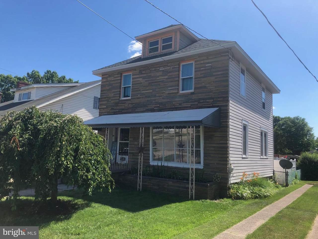 418 Cleveland Avenue - Photo 1