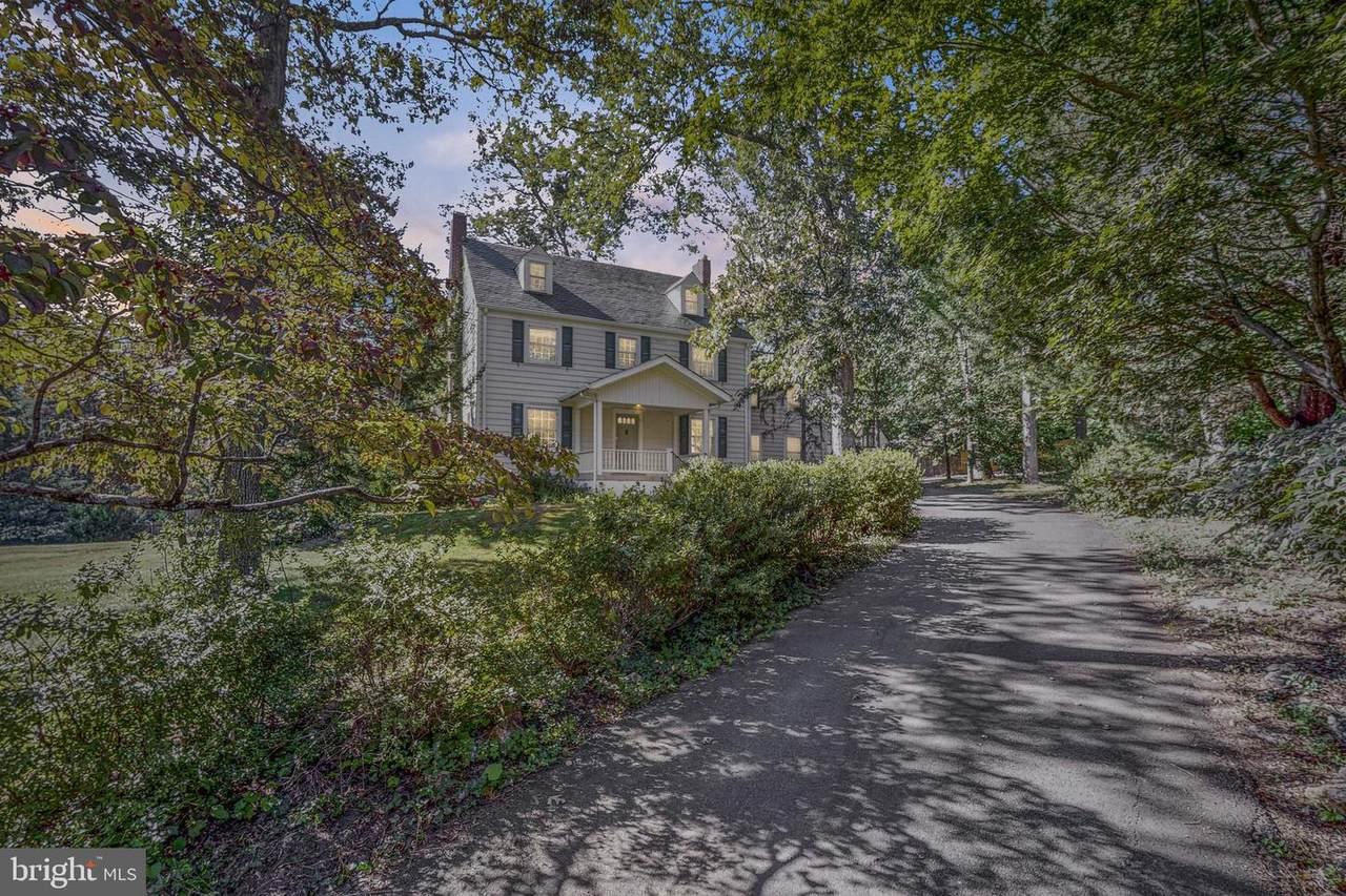 9410 Fernwood Road - Photo 1
