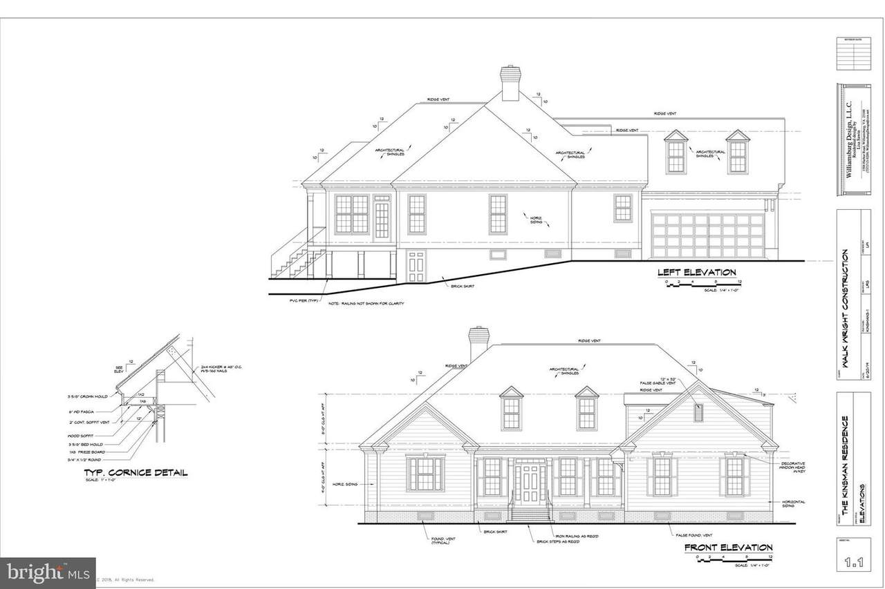 104 Entry Hill - Photo 1