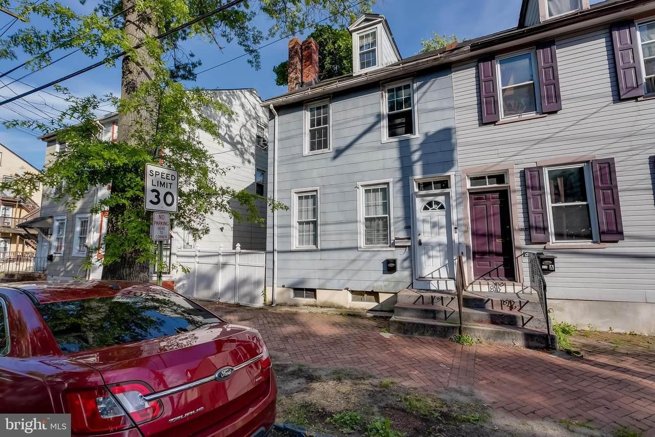 218 Garden Street - Photo 1