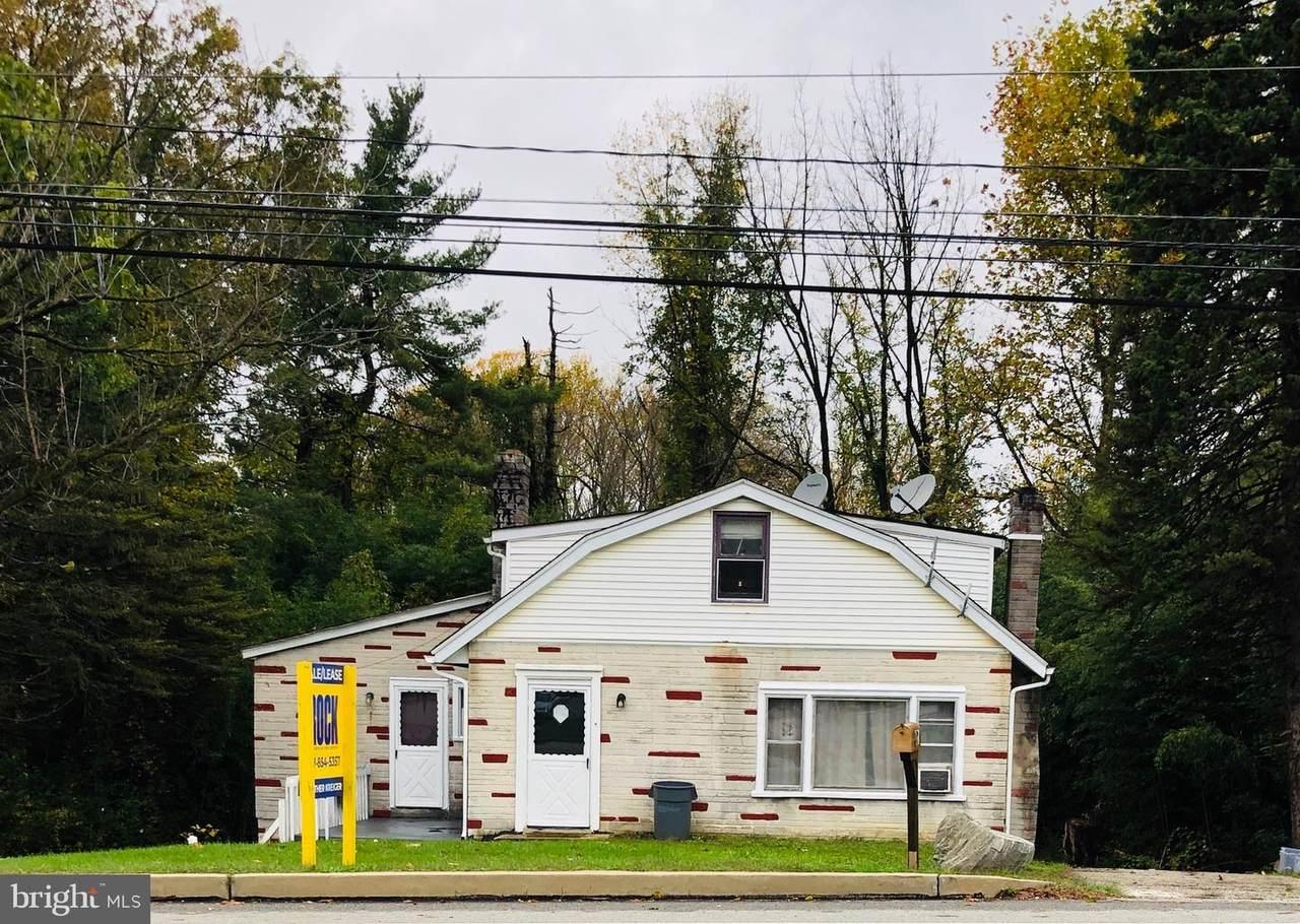 497 Lancaster Avenue - Photo 1