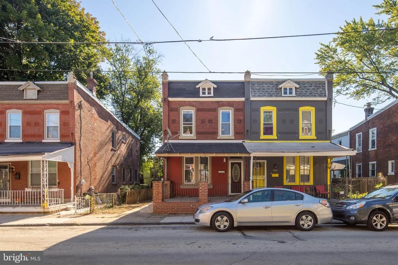 150 Meehan Avenue - Photo 1