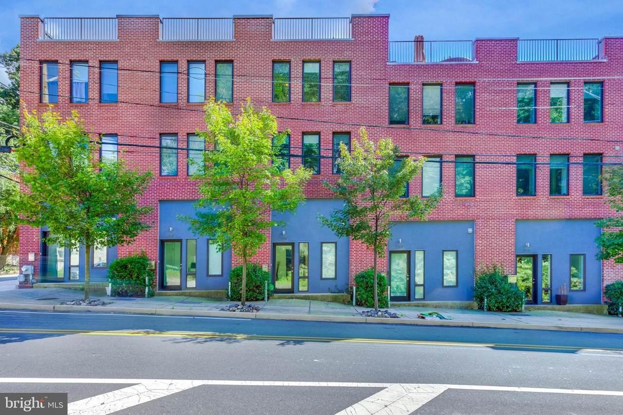 259 Leverington Avenue - Photo 1