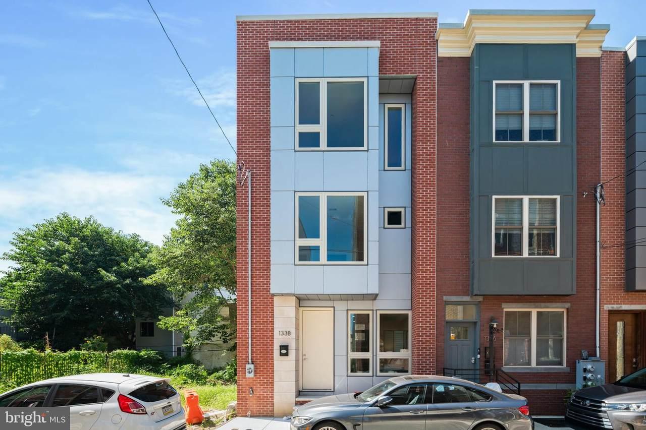 1342 Bouvier Street - Photo 1