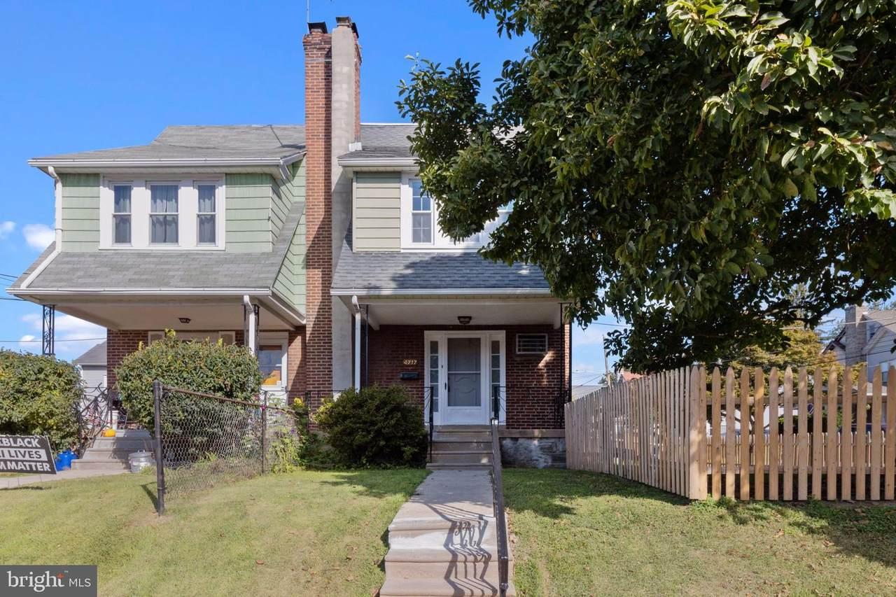 4717 Woodland Avenue - Photo 1