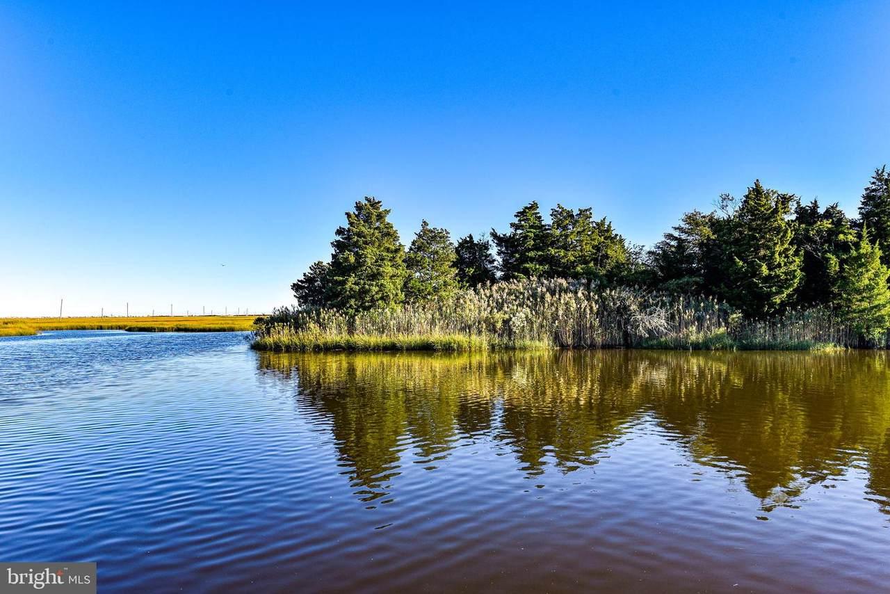 141 Sea Meadow Lane - Photo 1