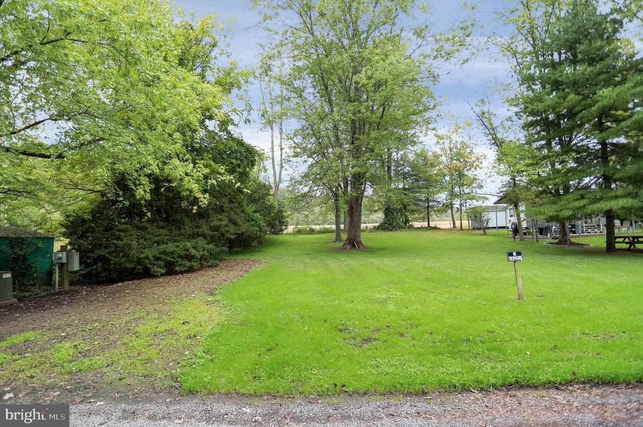 35B Access Area - Photo 1